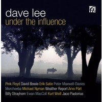 Dave Lee - Under The Influence